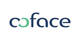 Coface Q1-2016 results