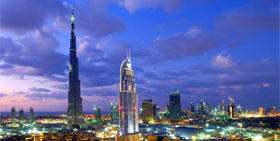 UAE economy grows stronger thanks to effective diversification policy