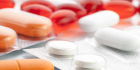 After the economic crisis, what does the future hold for pharmaceutical companies in Europe?