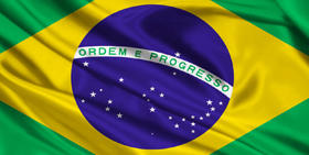 Brazil's economic woes: any chance of a kick start?