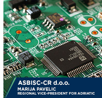 ASBISC - new